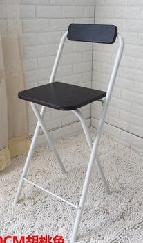 Women Sun Loungers And Children Folding Bar Chair. Suitable For Men