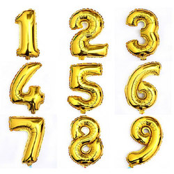 30 inch large size shining gold number foil balloons birthday wedding party christmas decoration kids toy.jpg 250x250