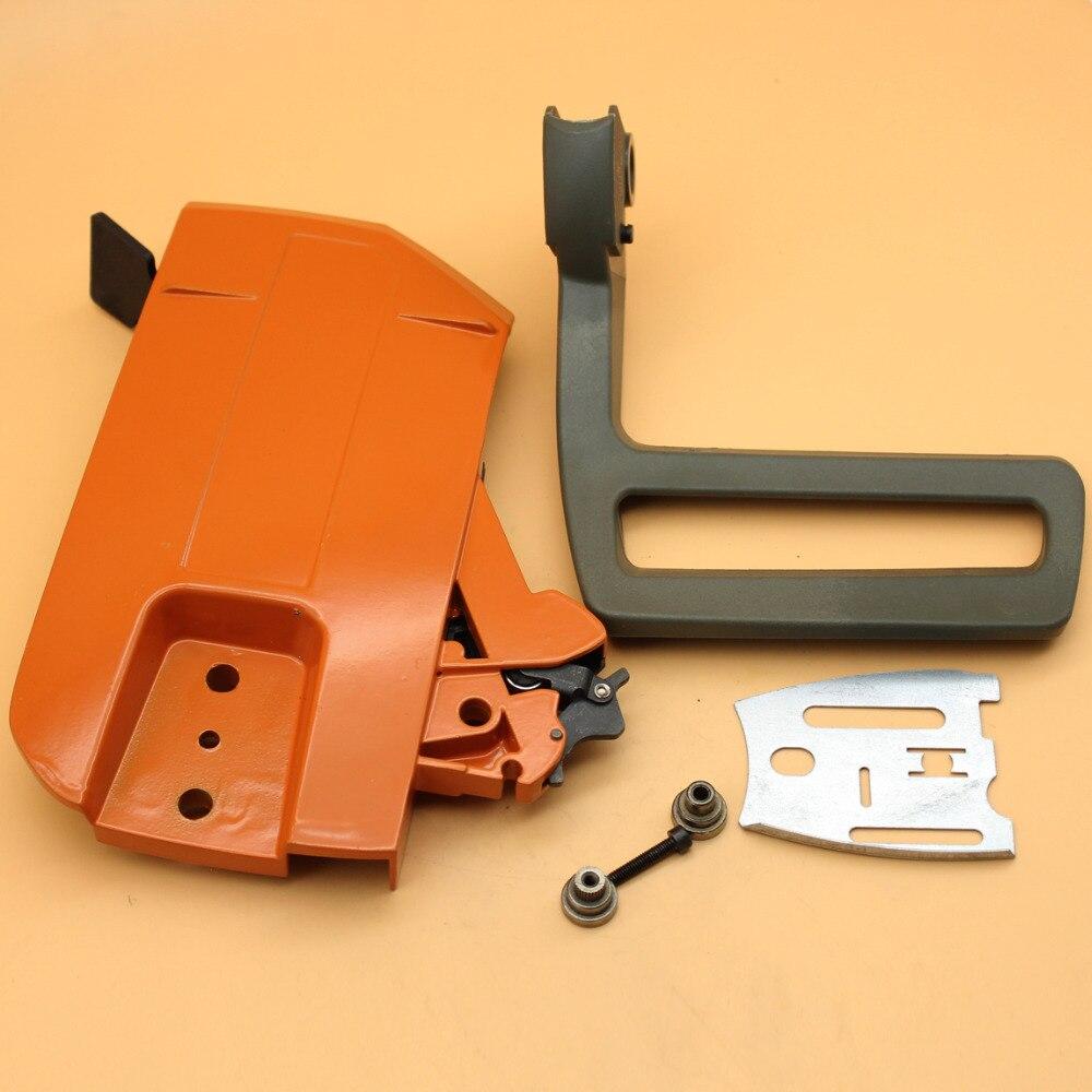 Kettensäge Ersatz Teil für STIHL Ketten Brems Kupplung