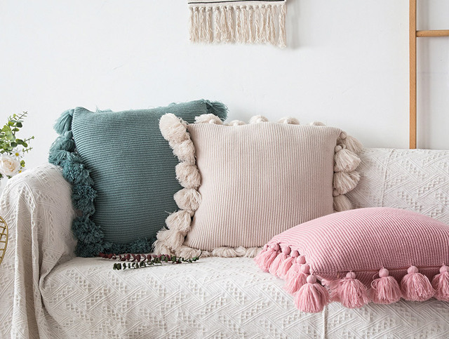 HTB18qJQXjzuK1Rjy0Fpq6yEpFXa7.jpg 640x640 - decor, cushions - Meryl's Knitted Cushion Covers