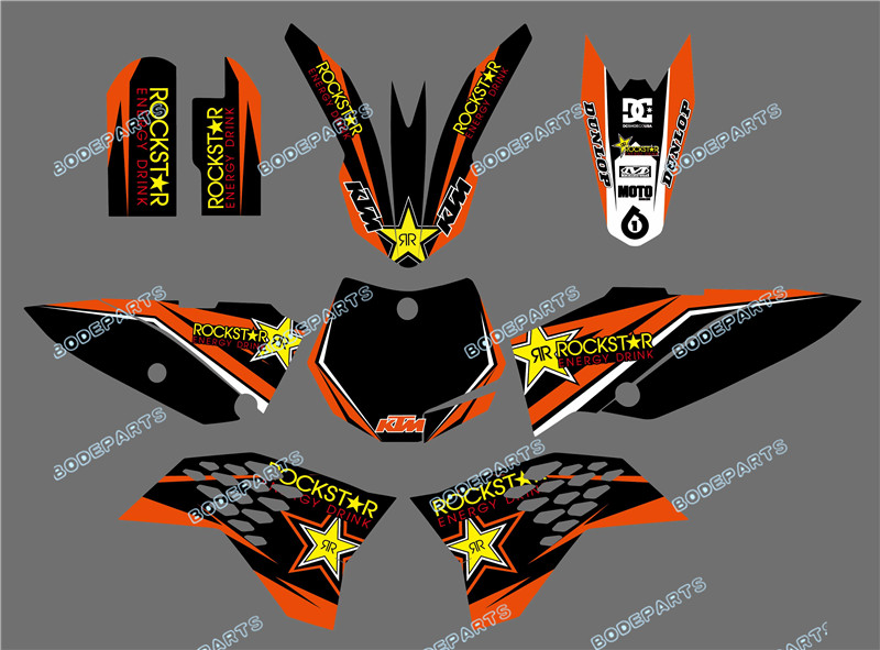 Graphics For Dod Dirt Bike Graphics Www