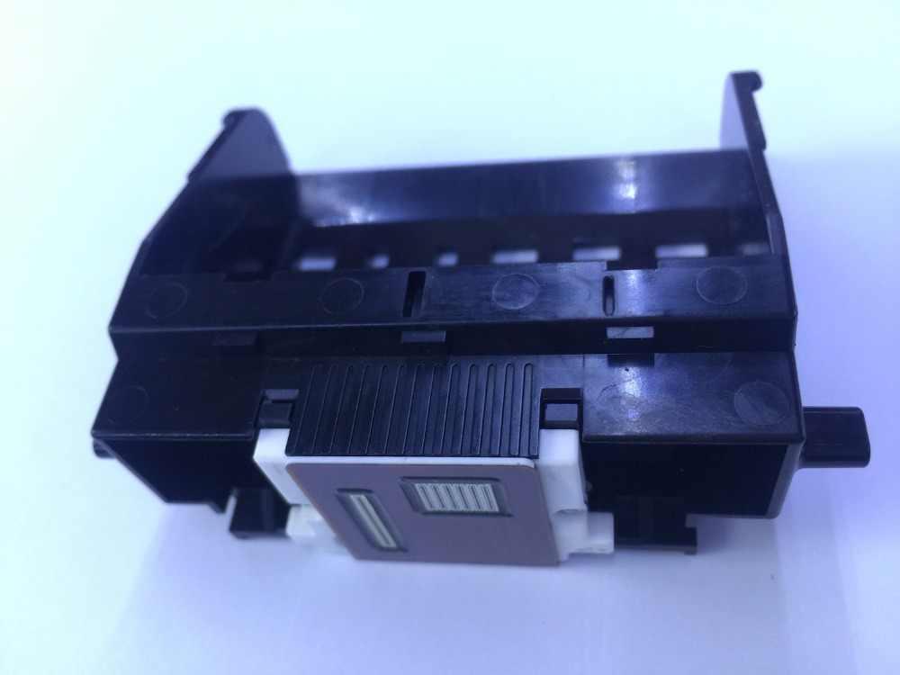 Hanya Hitam Cetak QY6-0049 Print Head untuk Canon 860i 865 I860 I865 MP770 MP790 IP4000 IP4100 MP750 MP760 MP780 Printer