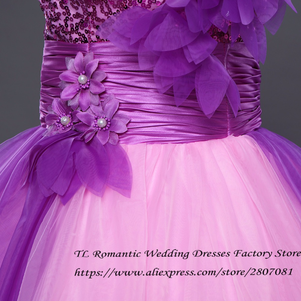Magnífico Vestido De Novia De Bling Ideas Ornamento Elaboración ...