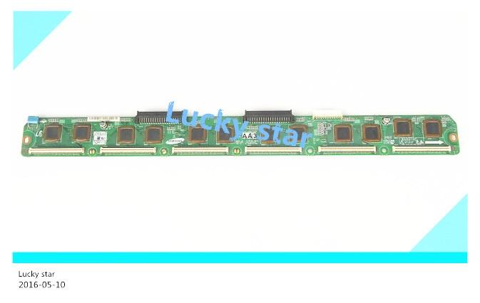 original plate S42AX-YD02 YB02 LJ41-03440A LJ92-01344A Buffer Board original plate 42hd w3 yb lj41 05077a lj92 01484a buffer board used