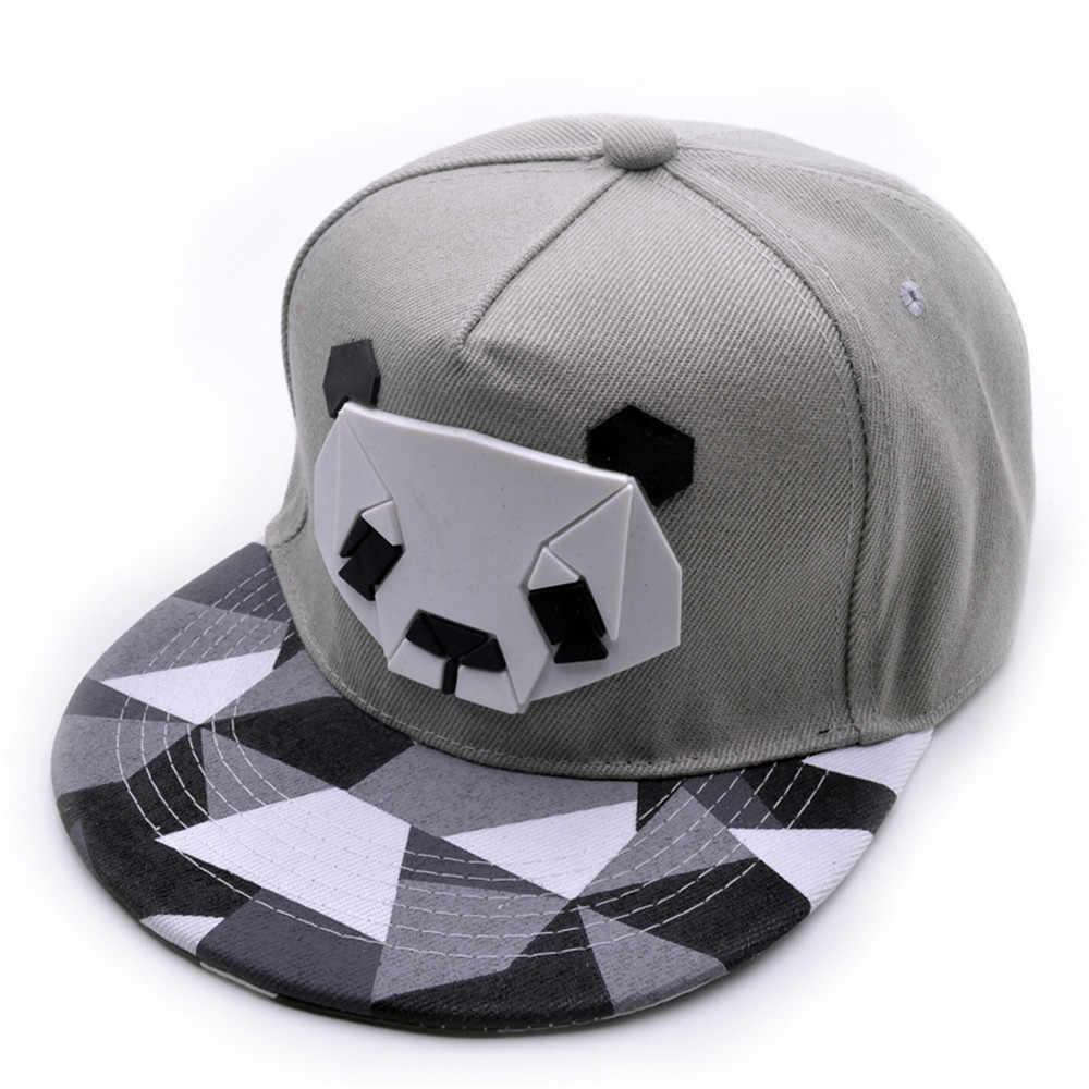 FEITONG nueva moda Snapback gorra para hombres mujeres Snapback sombrero al  aire libre estilo béisbol sombrero db1c36bb175