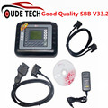 Sbb Key Programmer V33.02 Sbb Silca Car Key Programmer Sbb Auto Key Remote Immobiliser Pin Code For Many Cars