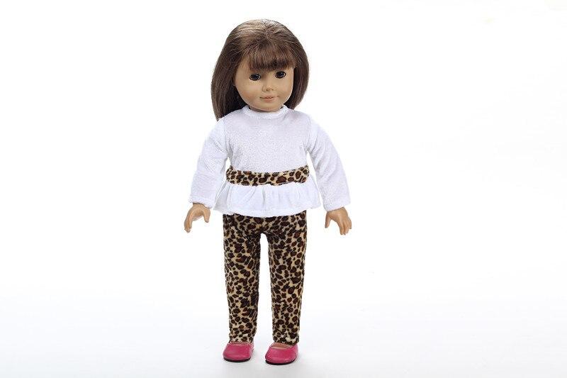 NºEnvío libre! Caliente 2014 nuevo estilo 18 muñeca chica americana ...
