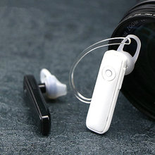 Mini Stereo Headset Wireless Bluetooth Earphone Headphone V4.1 Handfree with Universal for All Phone for iphone xiaomi samsung 2016 new arrival universal bluetooth v3 0 headset stereo headphone wireless earphone hands free for samsung phone 4 5 5s