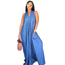 4f19c30d88033 Buy jean maxi and get free shipping on AliExpress.com