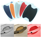 4Pcs/Set Car Door St...