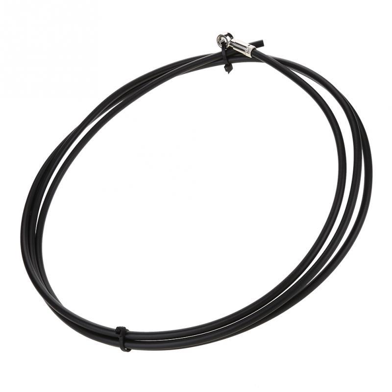 2m MTB Bike Bicycle Hydraulic Disc Brake Hose Tube Adapter Sets For XTR XT SLX