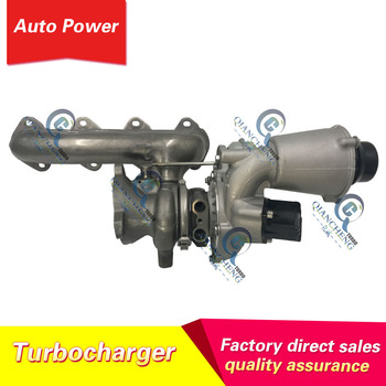 Di alta qualità A2710903480 per Mercedes Benz E260 E250 C250 E280 BC200 1.8T turbo turbocompressore