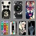 """Meizu U10 Case High Quality Phone Case For Meizu U10 5.0"""" Back Cover, Cases Cover For Meizu U 10 Free Shipping"""