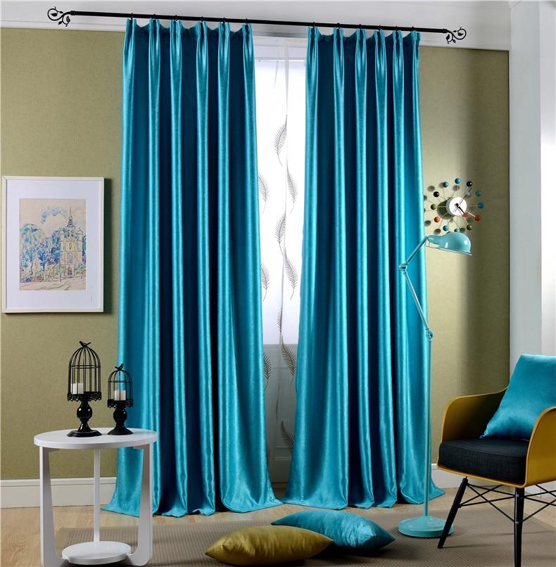 Vintage Velvet Curtains Ready Made Curtain Menzilperde Net