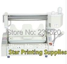 297x420nn Bindmachine Perfect Boekbinder