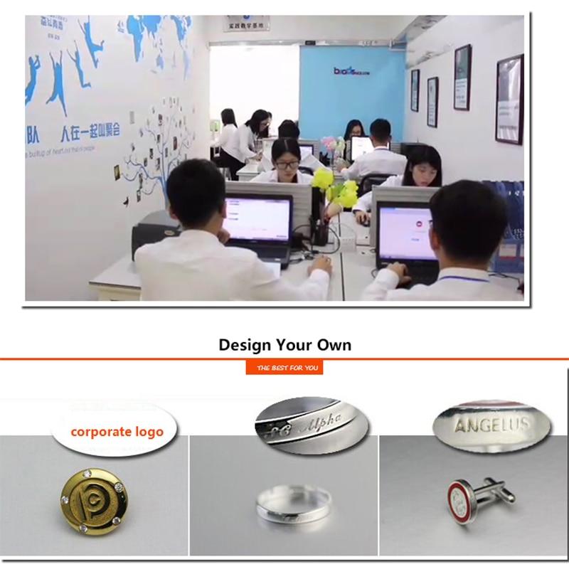 Beadsnice модное кольцо база подходит 25 мм установка кольцо заготовки для персонализации DIY ювелирных изделий делая ID22707