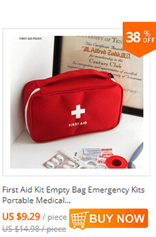 FIRST-AID-KIT_09