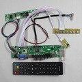 TV PC HDMI CVBS/RF USB Placa de driver de ÁUDIO LCD VST29.03B trabalho for15inch G150XG01 V2 1024x768 lcd