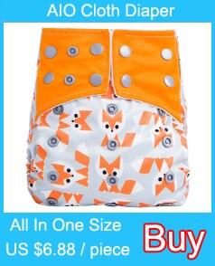 limpeza toalha reutilizável bebê toalhetes tamanho 25cm x 25cm