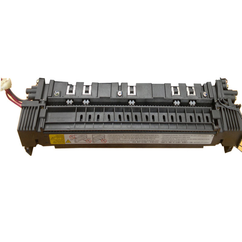 90% New Refurbished 220V Fuser Unit for Ricoh 2001 2013 1610 1913 2501c Fusing Assembly ricoh d2024313 fuser rollers genuine original new for use in ricoh mp 2554 3054 3554 4054 5054 6054 fusing parts