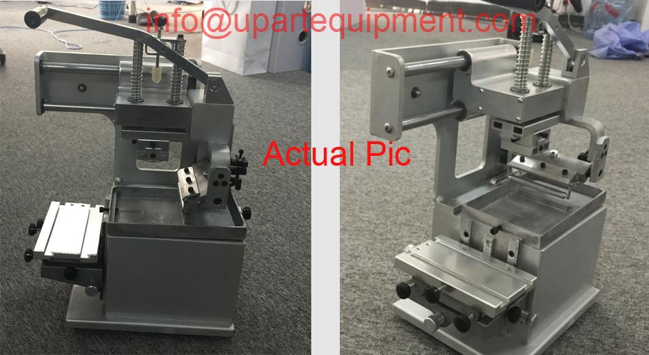pad printing pic