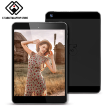 FNF Ifive Mini 4S 7.9'' Tablet Android 6.0 RK3288 Quad Core 1.8GHz 2GB RAM 32GB ROM 2048*1536 2.0MP+8.0MP Cameras BT Tablets PC