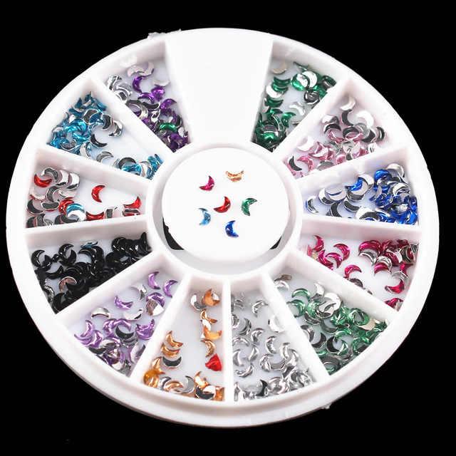 1 коробка, блестящие стразы в Серебристые точки, кристалл AB, не фиксируется, с плоской задней стороной, для шитье стразами, ткань, для одежды, стразы, камень для дизайна ногтей