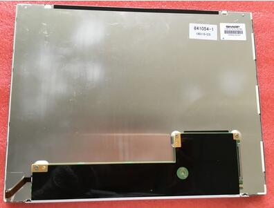 Здесь можно купить  12.1-inch LED screen, industrial control, LQ121S1LG75 12.1-inch LED screen, industrial control, LQ121S1LG75 Бытовая электроника