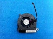 New Laptop Cpu Fan For HP Probook 6555B 6550B 6455B 6450B 6440b 6445B 6540B 6545B P/N:GB0506PGV1-A KSB05105HB AB6505HX-LDB