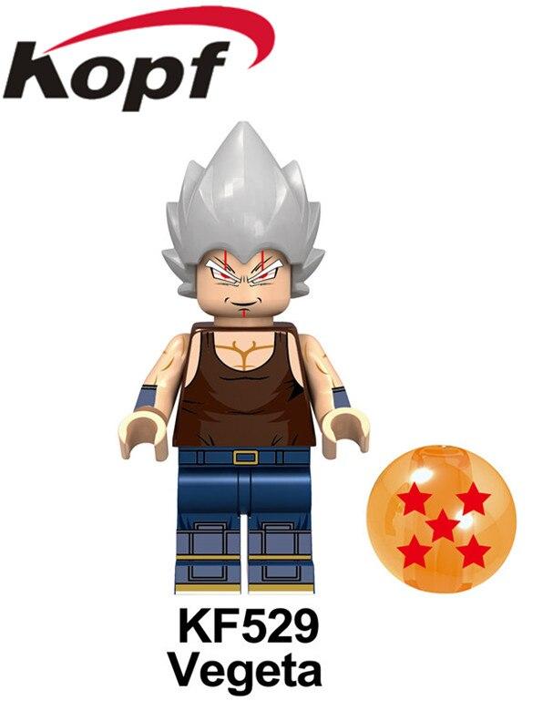 KF529
