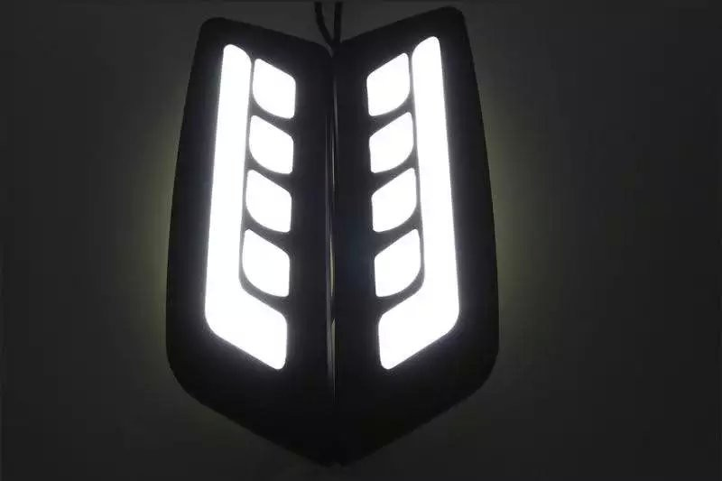 Compare Prices on Wireless Fog Light- Online Shopping/Buy Low ...