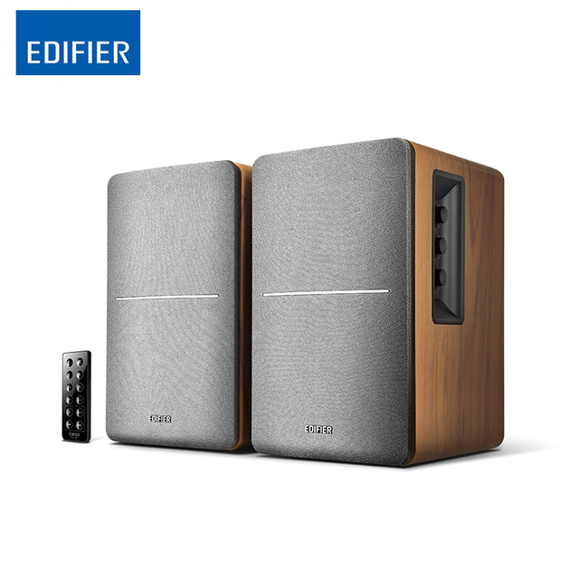 wireless home sound system. edifier r1280db hd bluetooth wireless speaker home theater party sound system with 4\ b