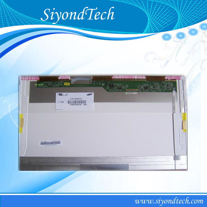 For Toshiba Satellite L755-S5153 & L755-S5154 NEW 15.6 HD LED LCD Screen GlossyFor Toshiba Satellite L755-S5153 & L755-S5154 NEW 15.6 HD LED LCD Screen Glossy