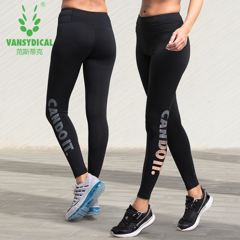 Aliexpresscom  Buy 2017 Brand New Women Sexy Yoga Pants Dry Fit Sport -3555