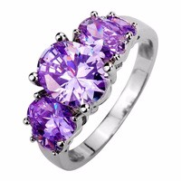 Hot-Sale-Fashion-Big-Purple-Flower-Inlay-Crystal-Women-Ring-Stainless-Steel-Finger-Jewelry-Gift.jpg_200x200