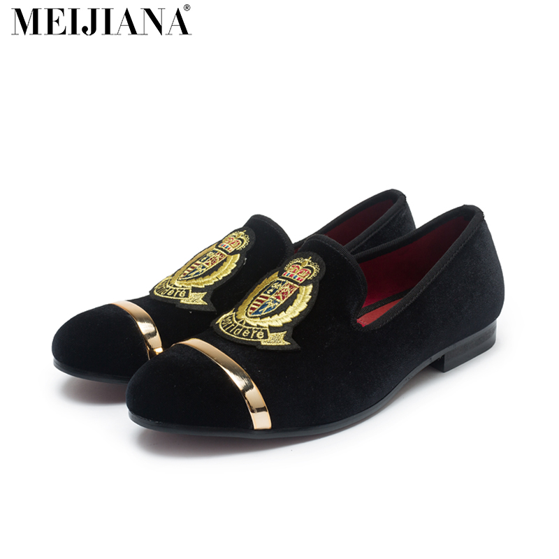 Schuhe Männer Casual Schuhe Meijiana Marke Frühling Komfortable Atmungs Mode Männer Schuhe Freizeitschuhe Für Herren