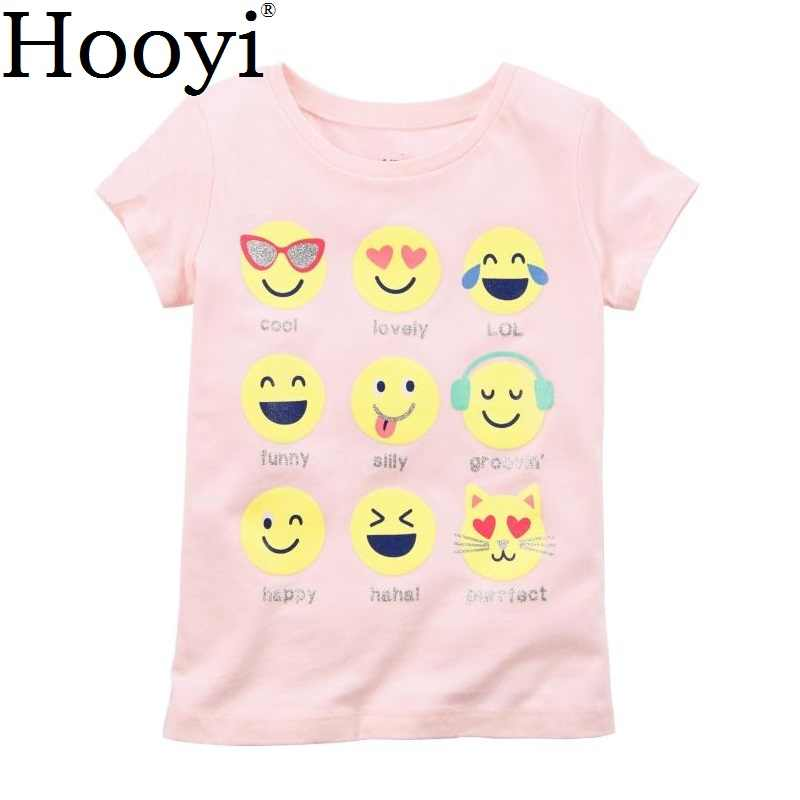 63f9ec2c8dbf Detail Feedback Questions about Expression Face Baby Girl Clothes ...
