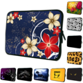 Womens Portable Bag Hot 7 10 12 13 14 15 17 inch Laptop Bags Cover Sleeve Cases Pouch For Lenovo Acer Dell Toshiba Samsung IBM