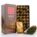 [GRANDEZA] 250g Aroma Sabor * 2017 FRESCO Premium Orgânica Anxi Fujian tie guan yin 250g chinês chá Oolong tie guan yin chá