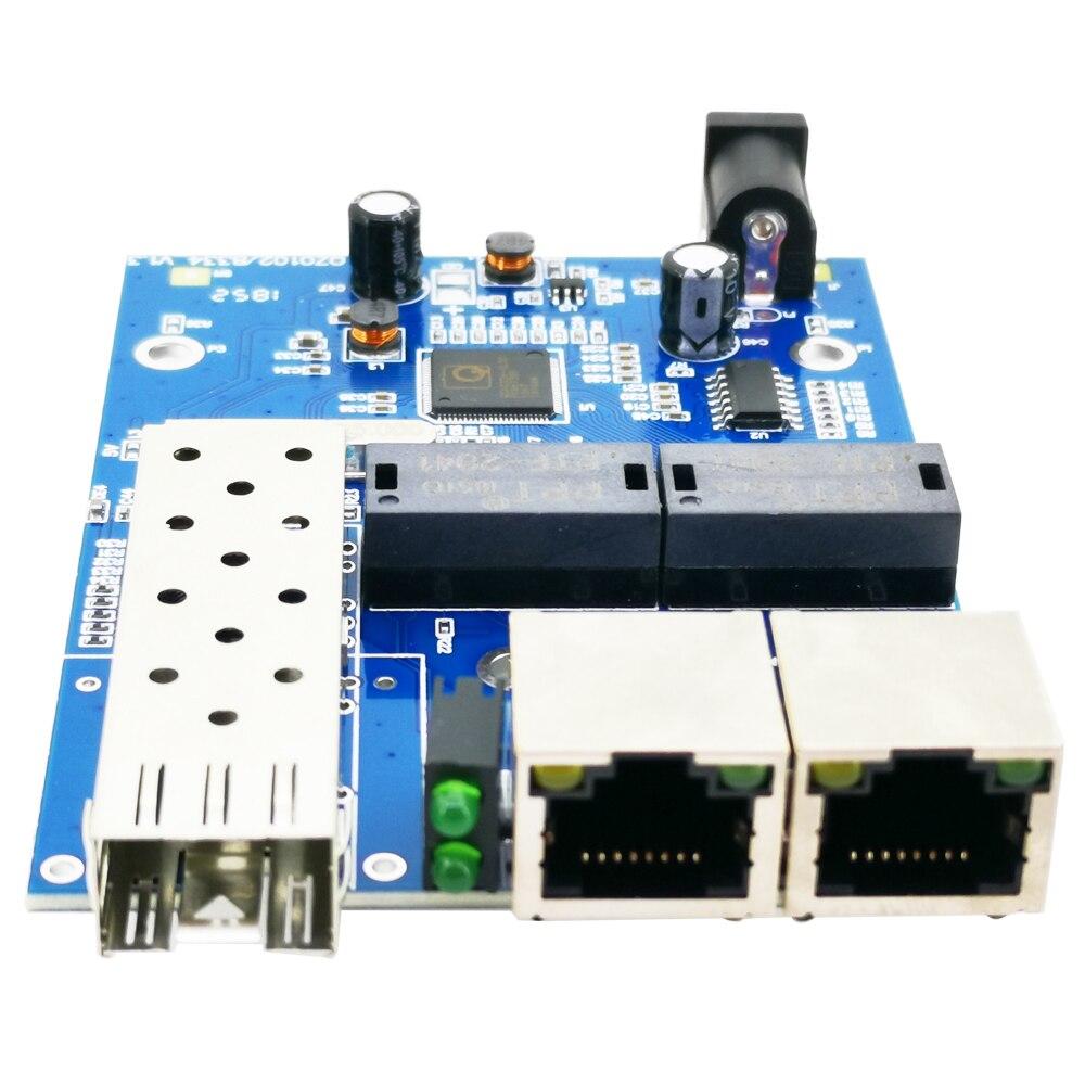 Zebra ZT230 Main Logic Board P1028275-01 Tested Working
