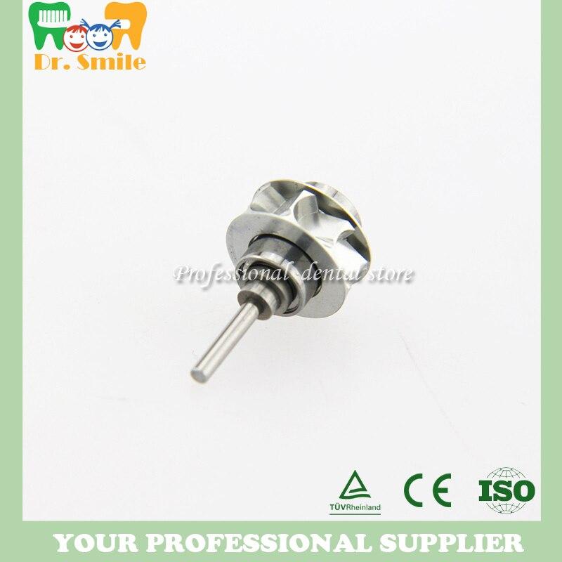 Cartucho de Rotor Para Kavo LUX SUAVE Silêncio 8000 B Dental Handpiece Turbina