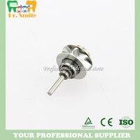 Rotor Cartridge For Kavo GENTLE Silence LUX 8000 B Dental Turbine Handpiece