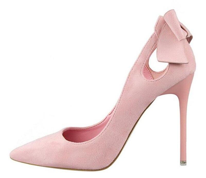heels1 (11)