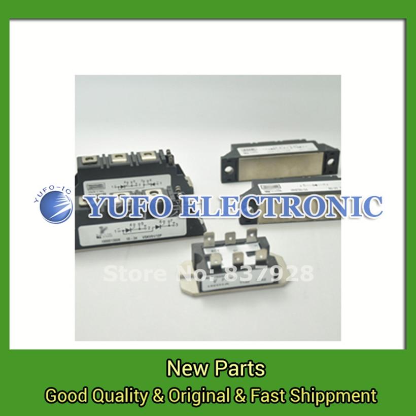 Free Shipping 1PCS  VSKT162 / 16 Thyristo.r Rectifi.er power module original authentic Special supply YF0617 relay [sa] new original authentic special sales keyence sensor pz 42 spot