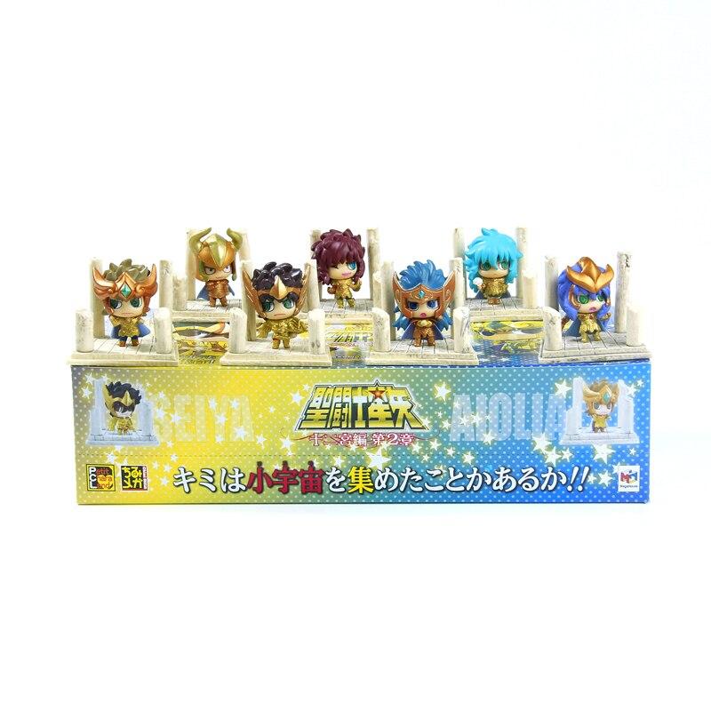 японский аниме фигурки цена