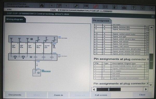 software 5
