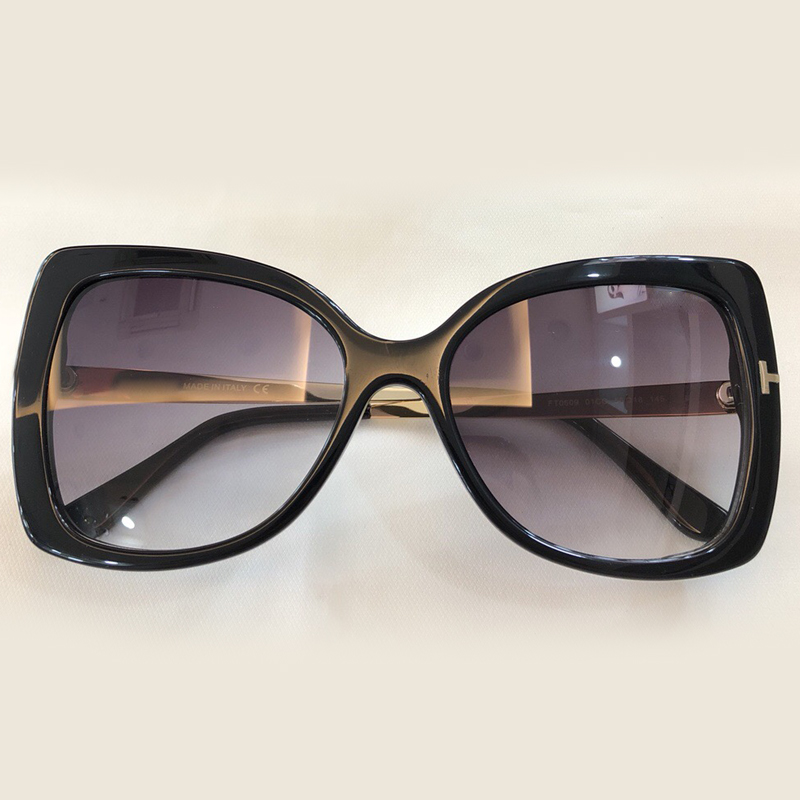 Sunglasses no4 Sonnenbrille Qualität Sonnenbrillen Hohe Sunglasses no2 Weibliche Sunglasses Sunglasses Sol Marke Feminino no3 Designer Frauen Mode Vintage no5 Oculos De Brillen No1 Eye Für Sunglasses Cat nf05qzBgwx