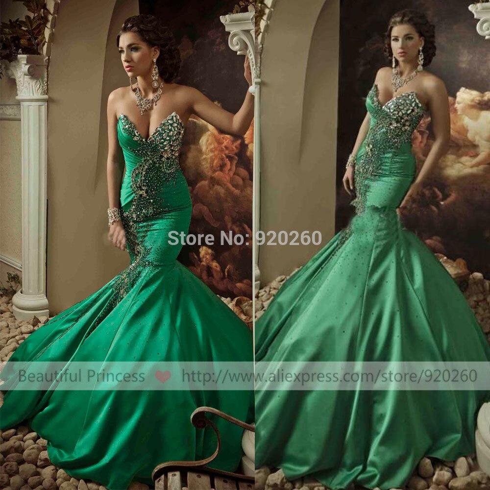 Vistoso Color De La Sirena En Imágenes Friso - Enmarcado Para ...