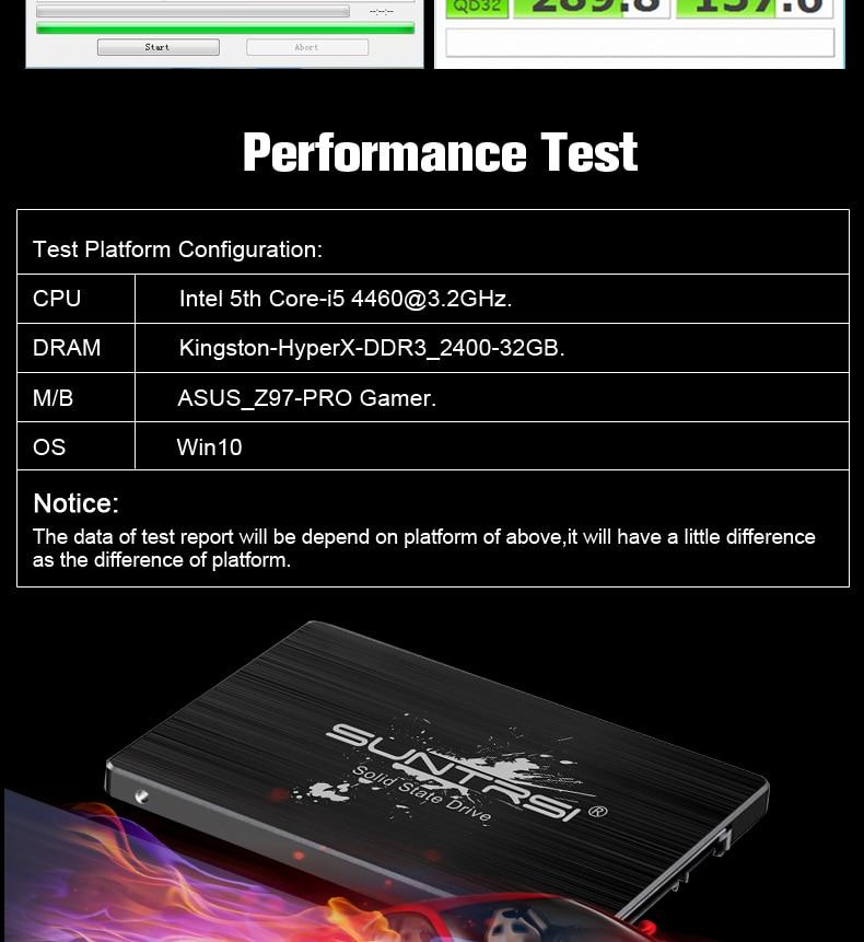 SSD1_02