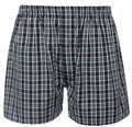 big yard Boxer Shorts homes  100COTTON  health protection health Male panties  boxers  comfortable breathable  man boxer